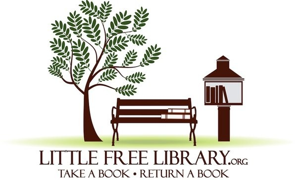 LittleLibraryLogo