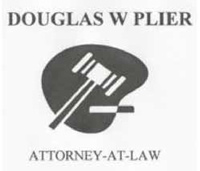Doug Plier Law Office Horicon WI