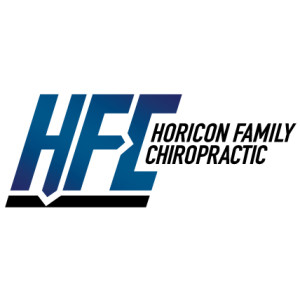 Horicon-Family-Chiropractic-logo-2014